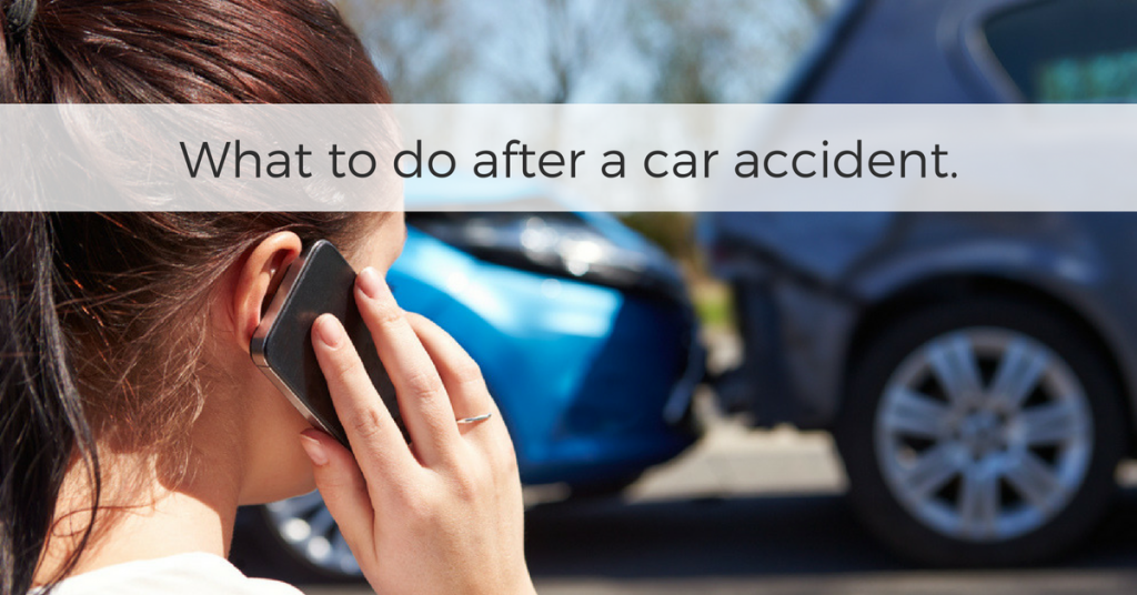 car accident car crash car collision personal injury lawyer attorney fred james des moines iowa