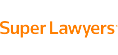 Super-Lawyers-Logo-(002)